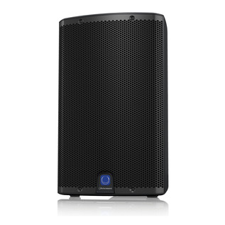 Turbosound iQ10 10'' 2-Way Active Loudspeaker