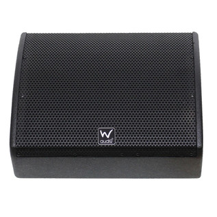 W Audio SM 8 Stage Monitor - 3