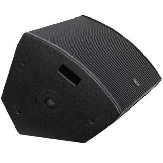 W Audio SM 15 Stage Monitor - 2
