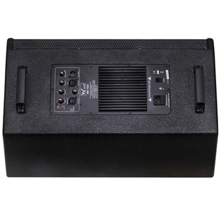 W Audio SM 15A Stage Monitor - 4