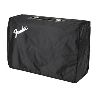 Fender '65 Deluxe Reverb/Super-Sonic Amplifier Cover