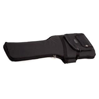 Fender American Special Stratocaster HSS Gig Bag