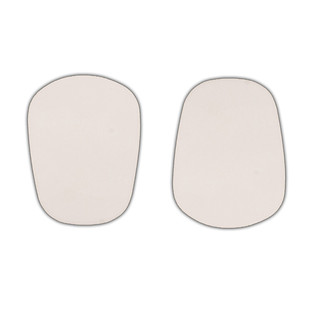BG Flute Hand Positioner - 0.2 MM (Pack Of 2)