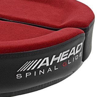 Ahead Spinal G