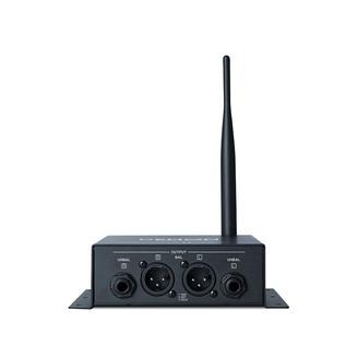 Denon DN-200BR Bluetooth Receiver