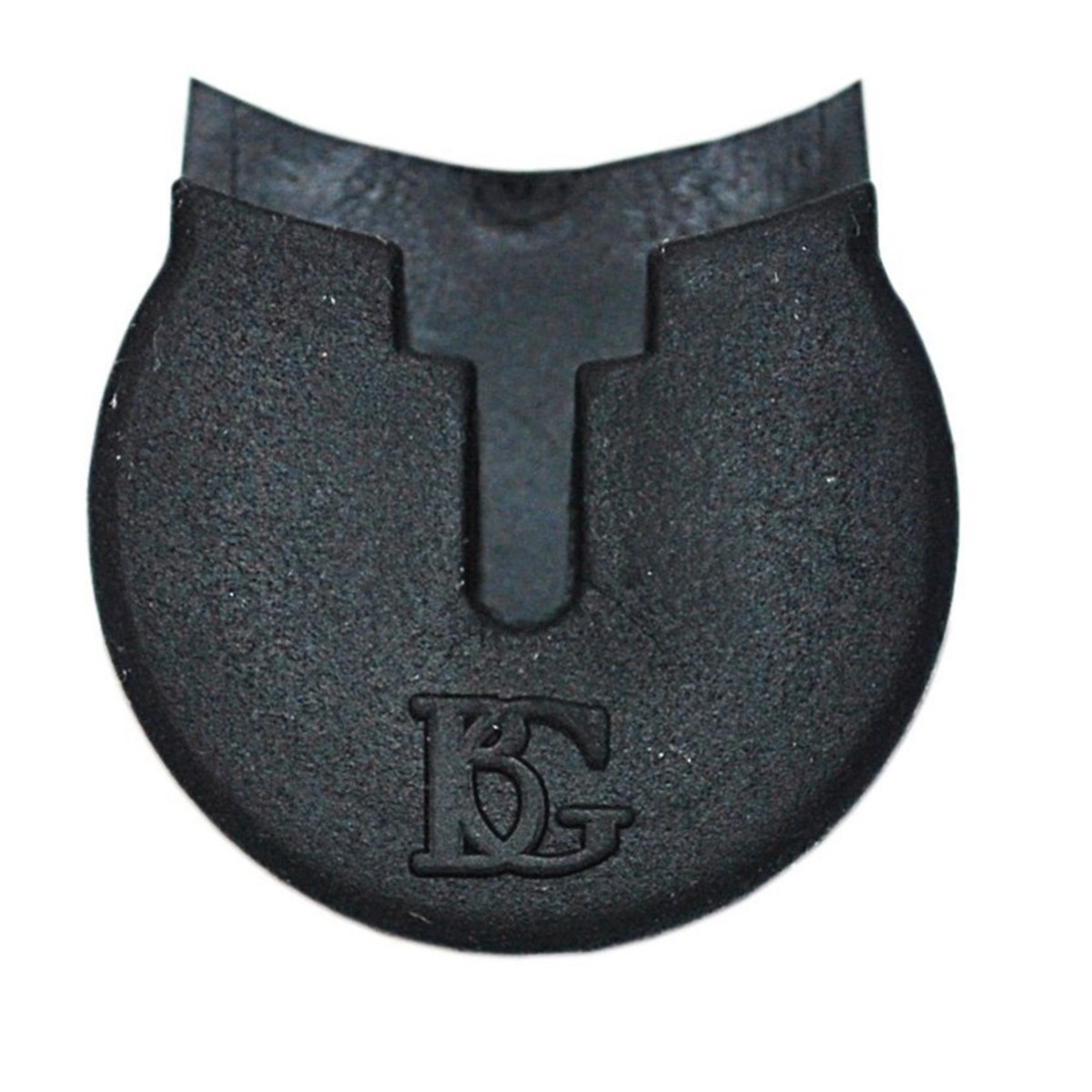 Image of BG Oboe and Clarinet Thumb Rest Cushion Regular