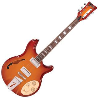 Italia Rimini 6 Guitar