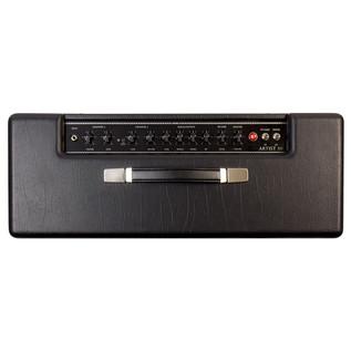 Blackstar Artist 30Valve Combo Amp