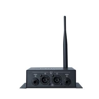 Denon DN-202WR Wireless Audio Receiver