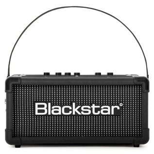 Blackstar ID:Core 40 Guitar Amp Head