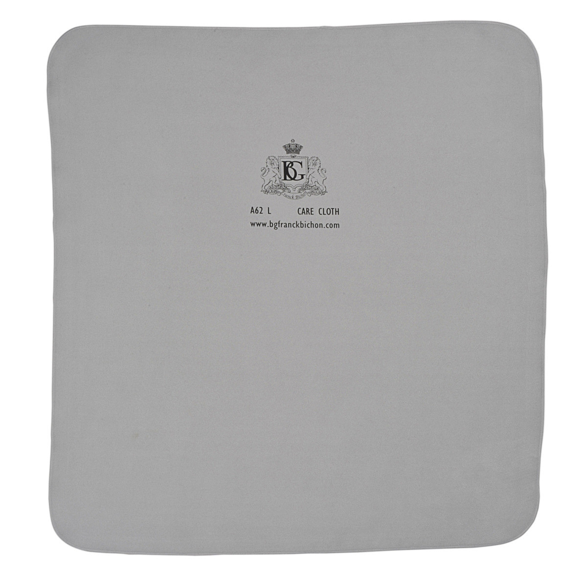 Image of BG Universal Care Cloth Microfibre (Large)