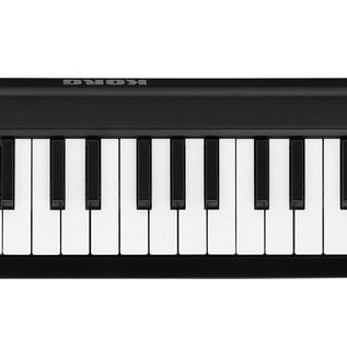 Korg microKey 37 Key USB Controller Keyboard