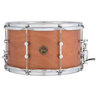 Gretsch Gold Series Snare Drum 14 x 8 ''Swamp Dawg''