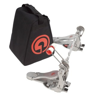 Gibraltar G-Class Series Double Pedal