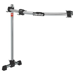 Gibraltar Curved Side Rack Road Series