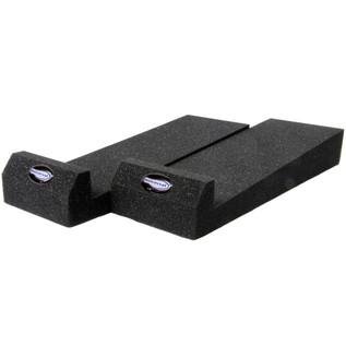 Universal Acoustics Vibro-Pads Lite Vibration Isolation Pads - 2