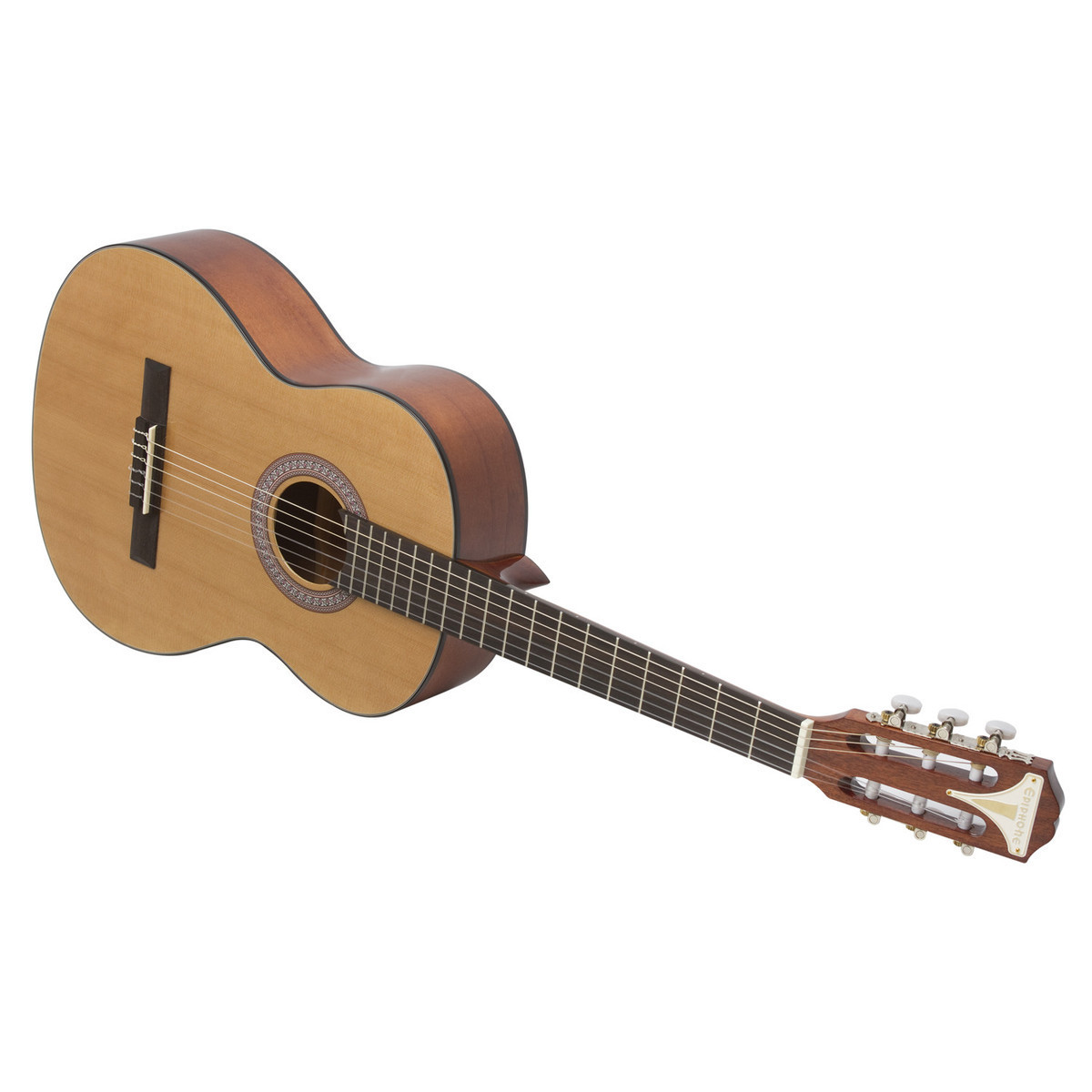 epiphone pro 1 beginners classical guitar pack at. Black Bedroom Furniture Sets. Home Design Ideas