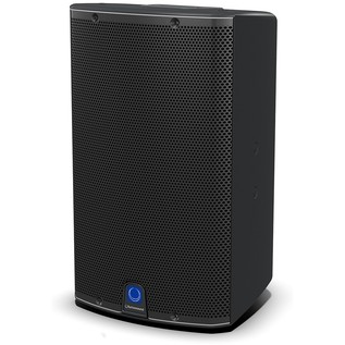 Turbosound iQ12 12'' Active Loudspeaker Bundle