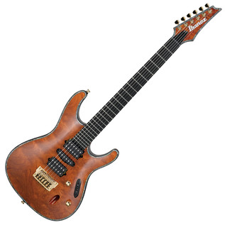 Ibanez SIX70FDBG Electric Guitar, Natural