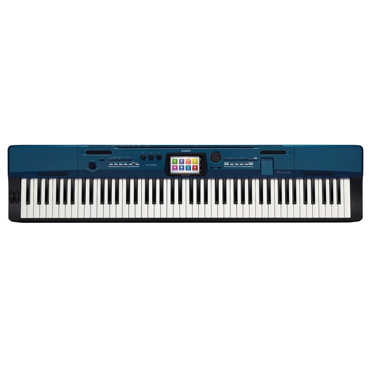 Image of Casio Privia PX-560 Stage Piano