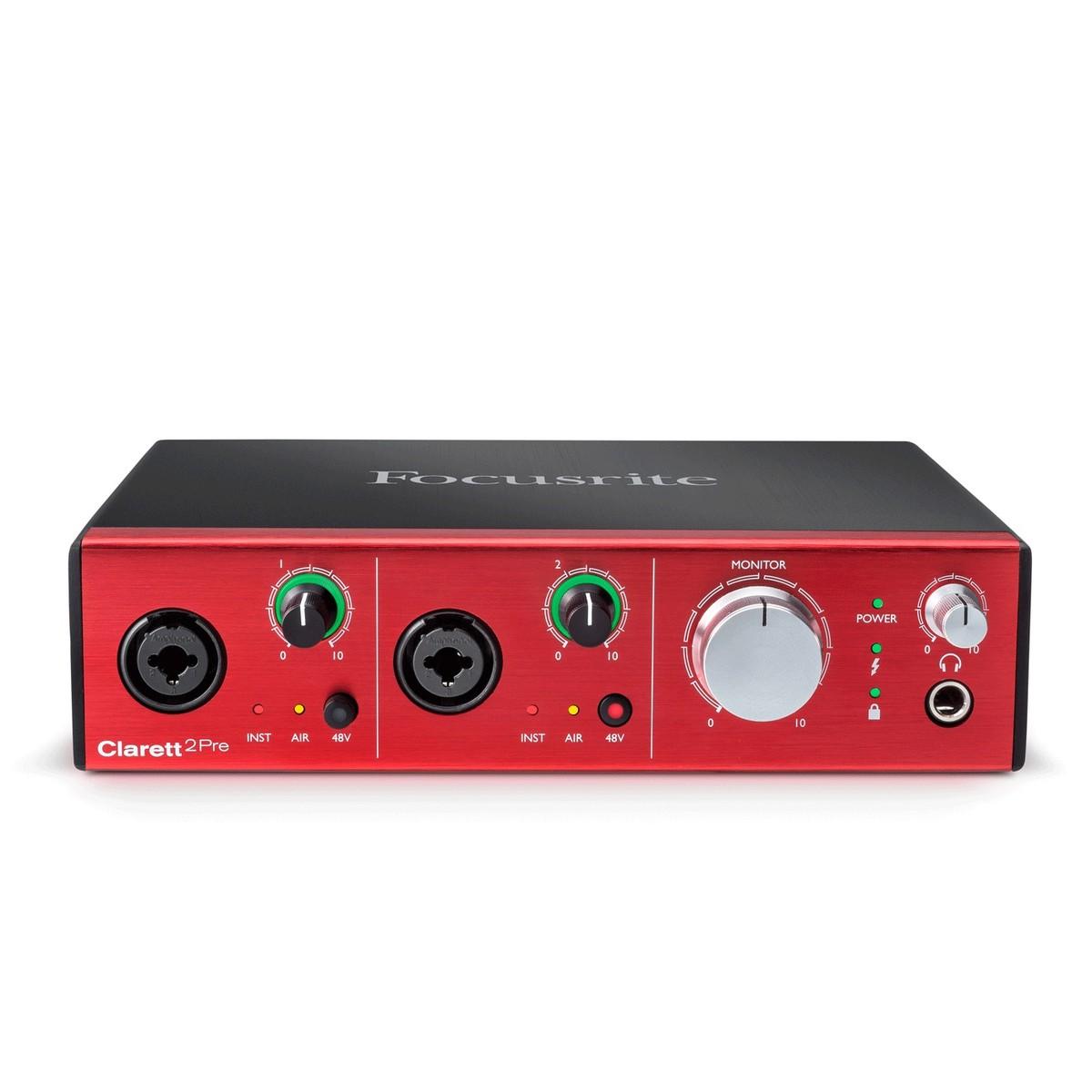Recording Pro Audio Home Recording Studio likewise Red 4pre moreover Focusrite Clarett 8pre 18 In 20 Out Thunderbolt Audio Midi Interface W 8 Pre s 17531 further Trinnov Processor D Mon8 V0 besides Setup Diagrams. on thunderbolt audio interface focusrite