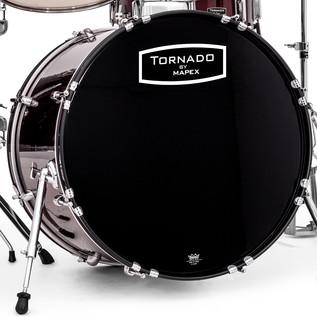 Mapex Tornado III - Bass