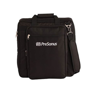 Backpack for StudioLive 1602 Mixer