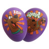 Scooby-Doo Egg Shakers