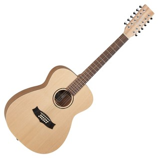 Tanglewood Roadster Series TWR-O-12 12-String Acoustic