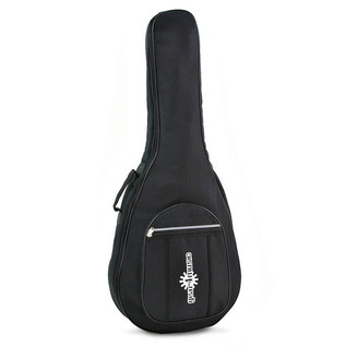 Padded Acoustic Guitar Gig Bag