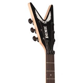 Dean Dimebag Pantera Far Beyond Driven ML Electric Guitar