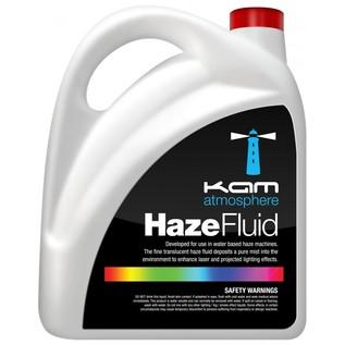 Kam Fluid
