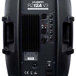 Kam RZ12A V3