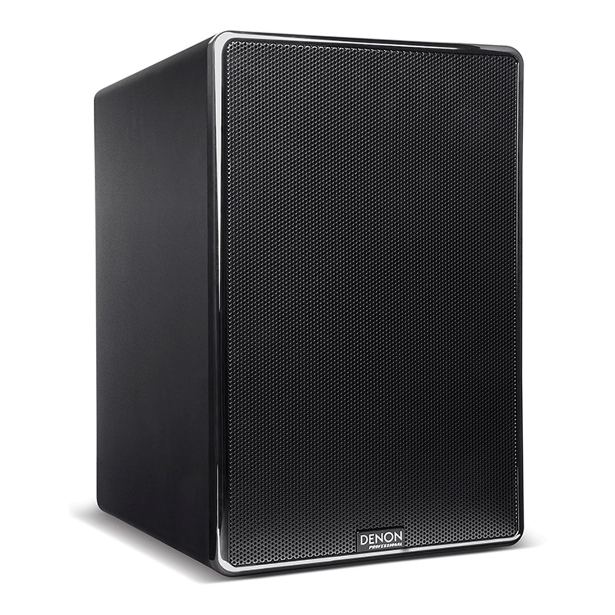 Image of Denon DN-308S 8 Active Reference Monitor Single