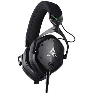 Roland Aira M-100 Headphones