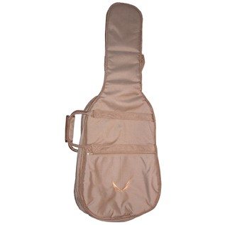 Dean Gig Bag, Acoustic (Khaki)