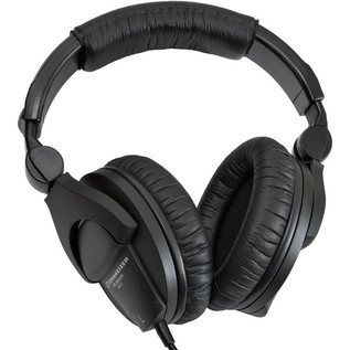 Sennheiser HD 280 Pro Closed Headphones