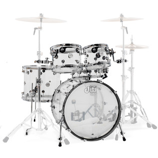 DW Acrylic Kit