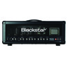 Blackstar Series One S1-100 100W 2 Channel Valve Head - Ex Demo