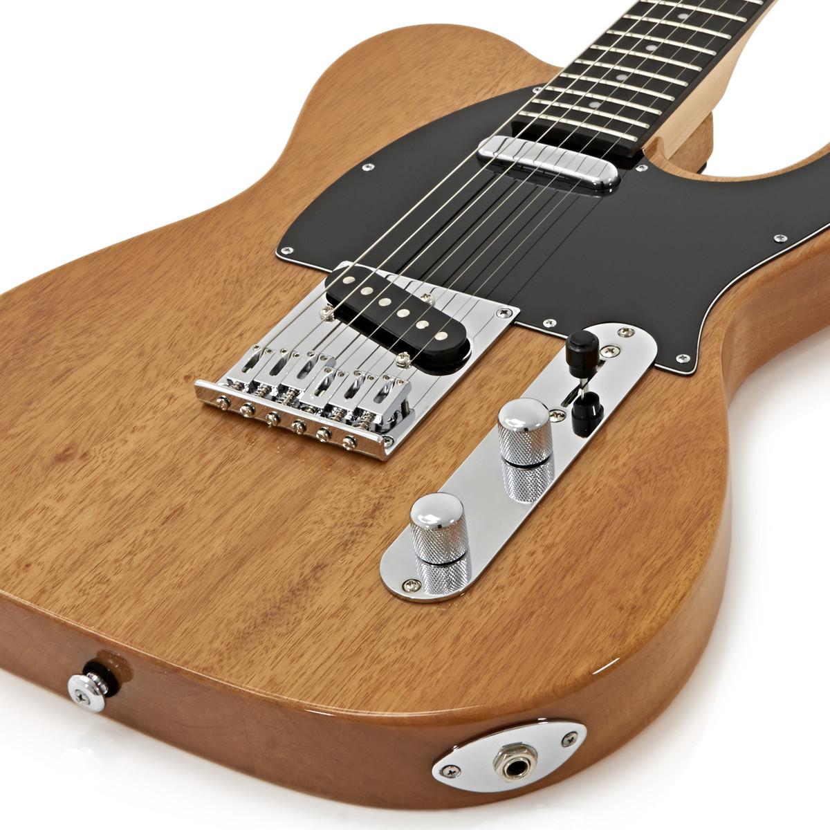Greg Bennett Electric Guitars : greg bennett formula fa 1 electric guitar natural at ~ Vivirlamusica.com Haus und Dekorationen