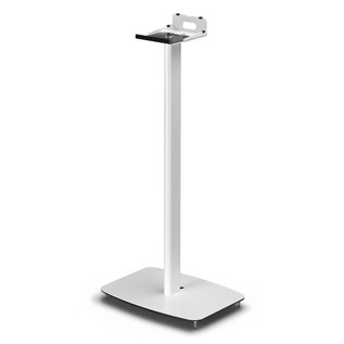 Flexson Floorstand for Sonos PLAY:5, Matt White
