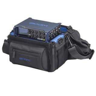 Zoom F8 Soft Case