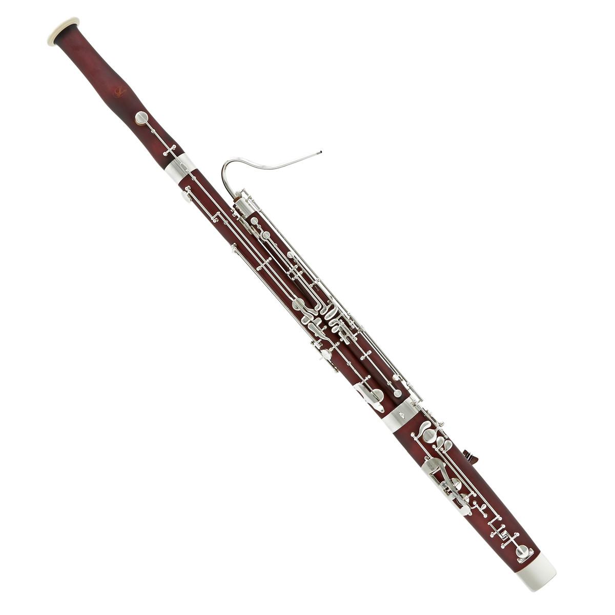 Schreiber S16 (5016) Bassoon at Gear4music.com  Schreiber S16 (...