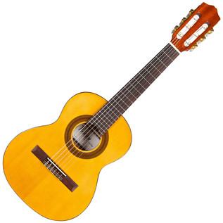 Cordoba C1 1/4 Sized Classical Guitar