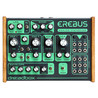 Dreadbox EREBUS analoginen Paraphonic syntetisaattori V2