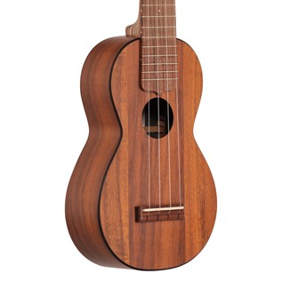 Martin OXK Soprano Ukulele, Padded Gig Bag Included