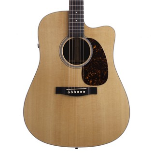 Martin DCPA4 Performing Artist Electro Acoustic, Rosewood