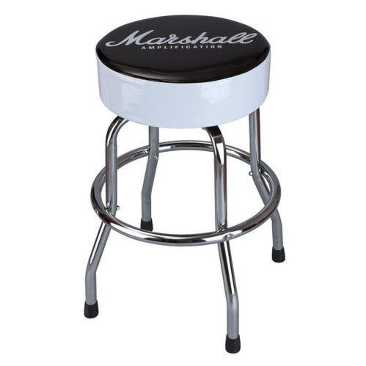Marshall Bar Stool At Gear4music Com