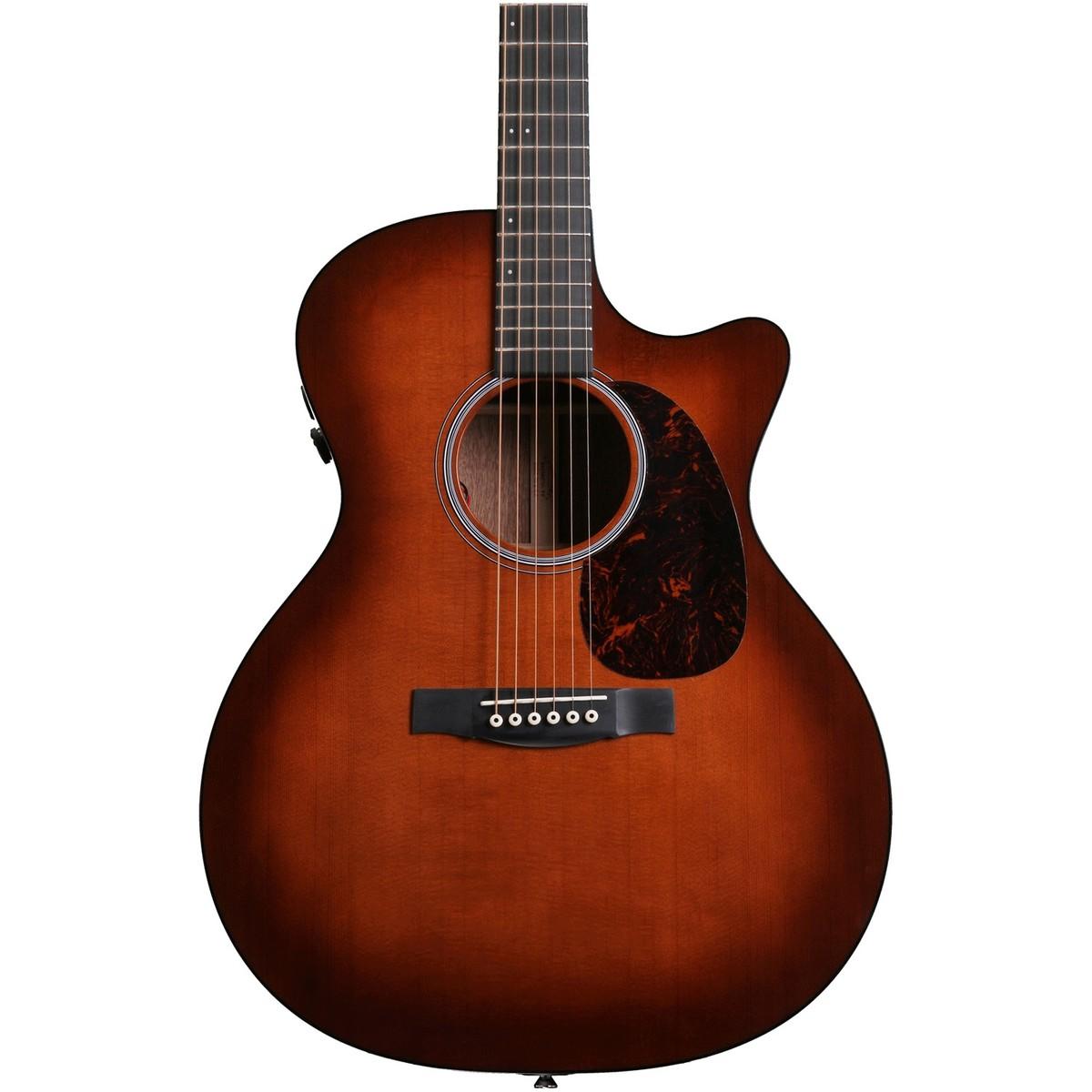en mode hors connexion martin gpcpa4 artiste guitare. Black Bedroom Furniture Sets. Home Design Ideas