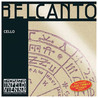Thomastik Infeld Belcanto Cello set di corde